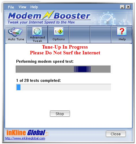 MSN TÉLÉCHARGER ICECOLD RELOADED